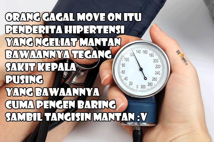 10-Tips-Mencegah-Hipertensi-oleh-SegiEmpat