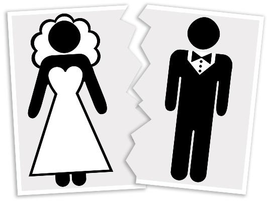 9 Faktor yang Mungkin Menyebabkan Perceraian oleh SegiEmpat