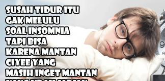 Cara-Agar-Tidur-Lebih-Nyenyak-oleh-SegiEmpat