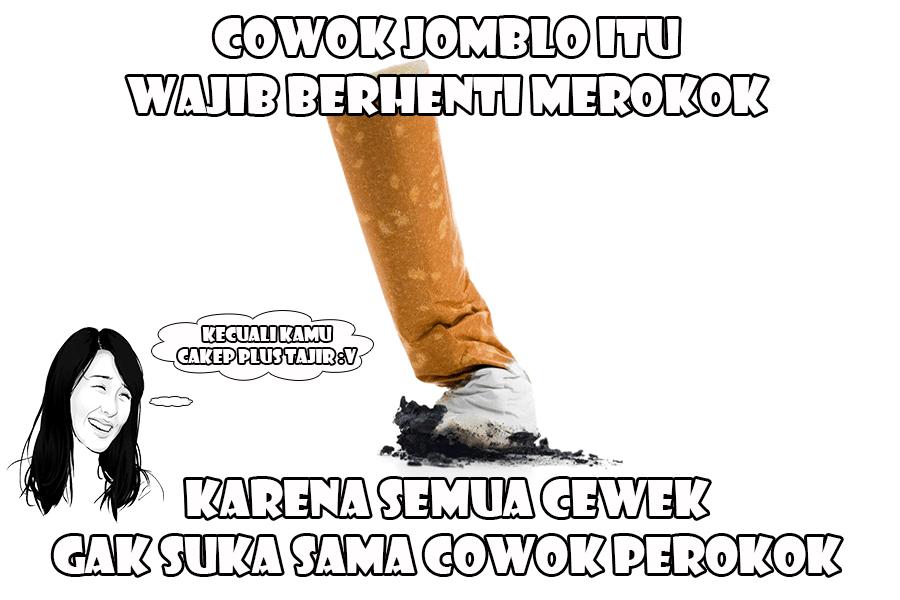 Cara-Berhenti-Merokok-oleh-SegiEmpat