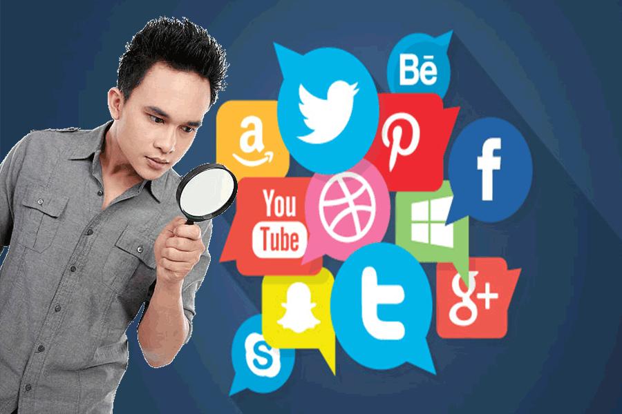 Cara-Yang-Baik-Untuk-Mencari-Pacar-Di-Situs-Jejaring-Sosial-oleh-SegiEmpat