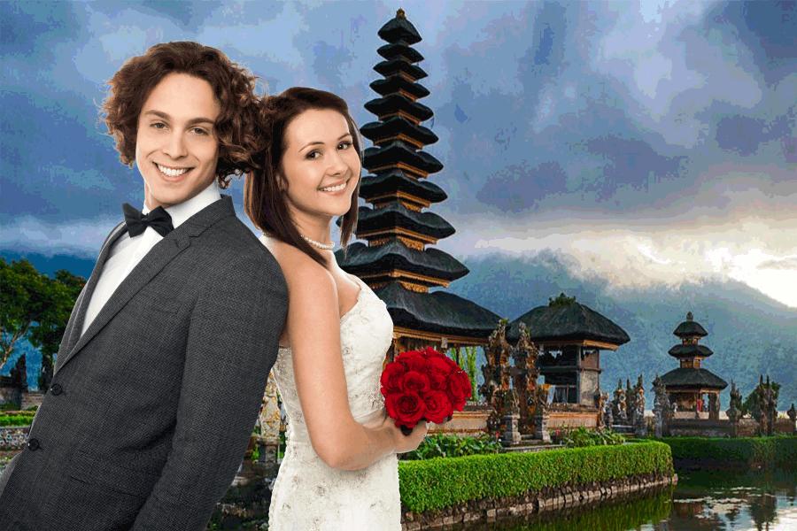 Jenis-Jenis-Upacara-Pernikahan-Yang-Dapat-Digelar-di-Bali-oleh-SegiEmpat