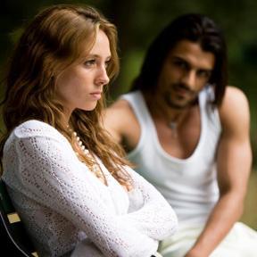 4 Cara Agar Anda Tidak Kembali Kepelukan Mantan Kekasihnya oleh SegiEmpat
