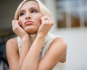 Cara Jitu Mengusir Patah Hati Hanya Dengan 7 Hari oleh SegiEmpat