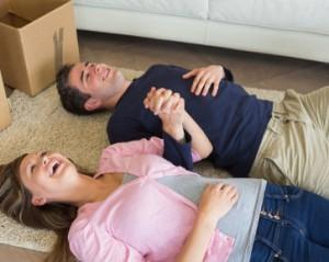4 Hal Penting Sebelum Menjadikan Mantan Sebagai Teman oleh SegiEmpat