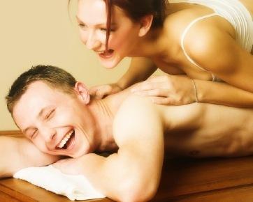 tips mengajak suami agar mau mengalatasi ejakulasi dini yang