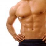 cara menurunkan berat badan oleh segiempat