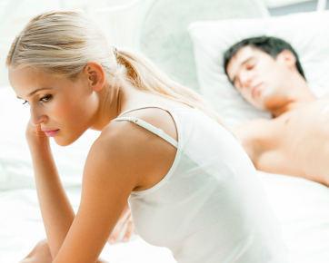 4 Makanan yang Mampu Membantu Wanita Meraih Orgasme Dengan Mudah oleh SegiEmpat