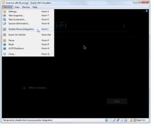 Gambar Ketigabelas Cara Memasang Android Pada VirtualBox Oleh Segiempat