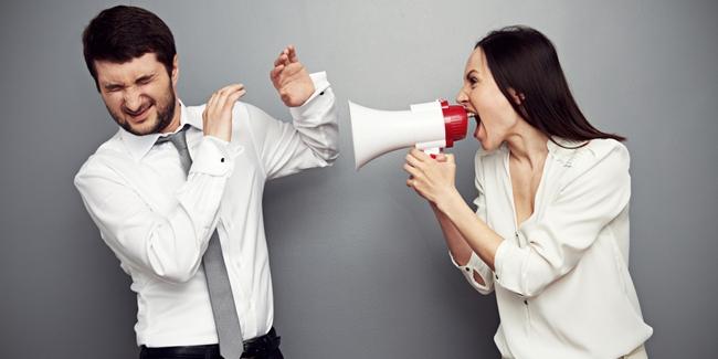 3 Alasan Pria Lebih Memilih Jomblo Ketimbang Punya Pacar oleh SegiEmpat