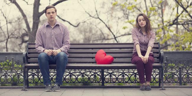 3 Kebiasaan Buruk Wanita yang Membuat Pria Menjauh oleh SegiEmpat