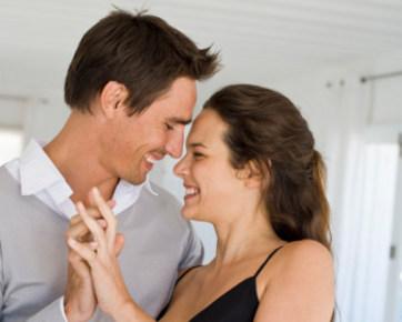 4 Tanda di Saat Anda Terobsesi Dengan Kekasih oleh SegiEmpat