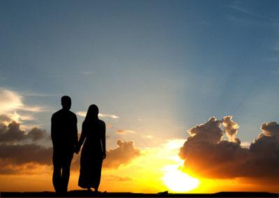 5 Agenda Positif Dibulan Ramadhan Agar Anda Semakin Dekat Dengan Si Dia oleh SegiEmpat