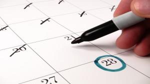 9 Cara Dan Tips Agar Kebiasaan Baru Dapat Melekat Dalam Diri Anda Oleh Segiempat