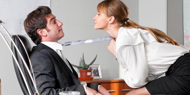 Cara Mencari Pasangan Bagi Wanita Karier oleh SegiEmpat